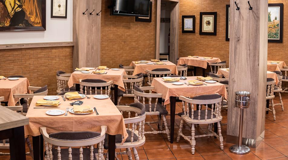el-restaurante-movil
